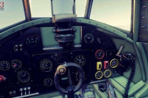 303 Squadron Battle of Britain Download
