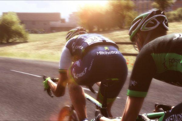Pro Cycling Manager 2015 PC Game Download