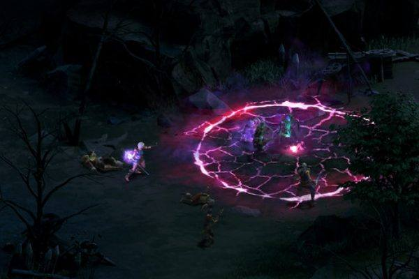 Tyranny Download game for free