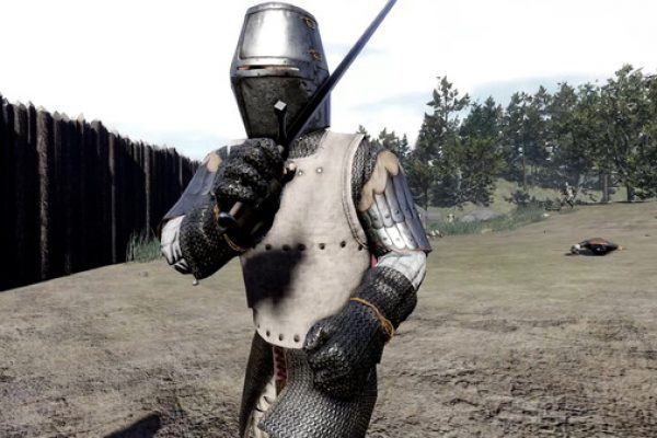 Of Kings and Men Pc game download