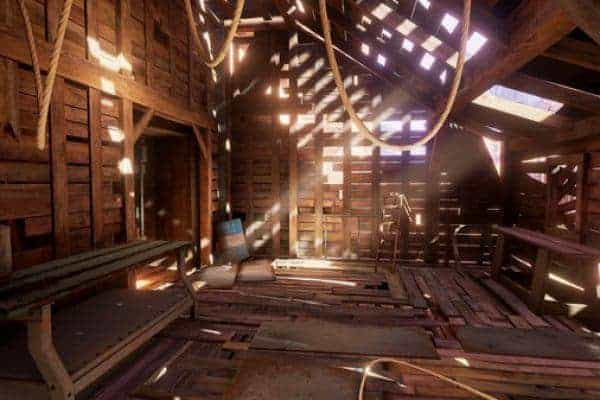 Obduction Free PC game download