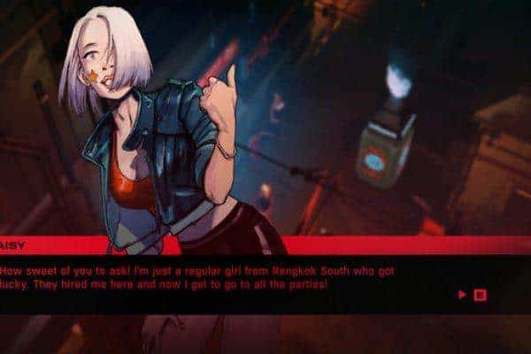RUINER Free Game Download