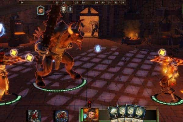 Labyrinth PC game download