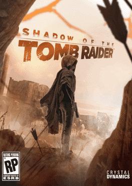 shadow of the tomb raider pc descargar