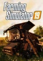 descargar farming simulator 19