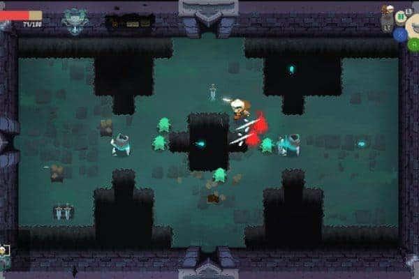 Moonlighter download game