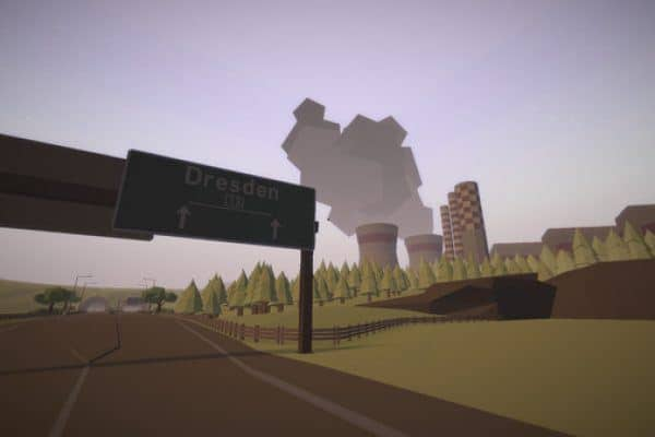 Jalopy Game PC download