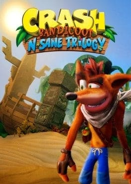 how to download crash bandicoot on pc