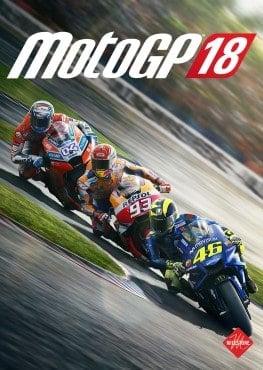 download gratis game motogp untuk laptop
