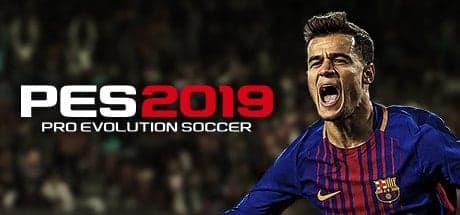 Pes 2019 download pc ocean of games | Pes 2019 Pc Game Free