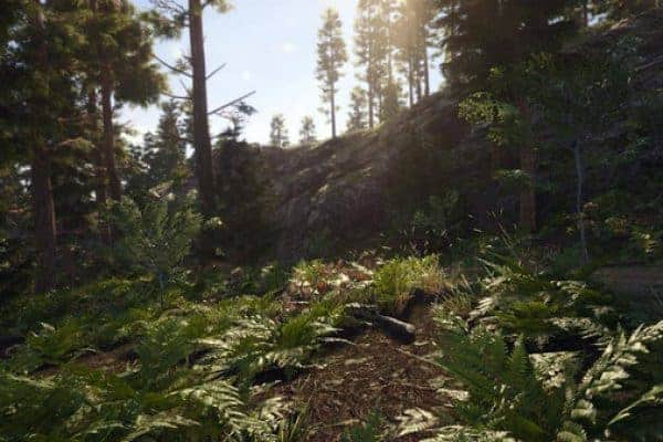 SCUM Pc download