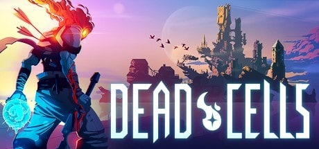 Dead Cells PC Game Download