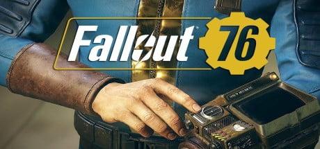 Fallout 76 Key Us