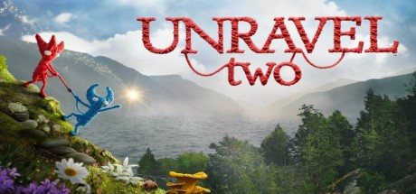 Unravel Two PC Game Download