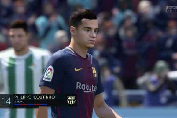 FIFA 19 PC download