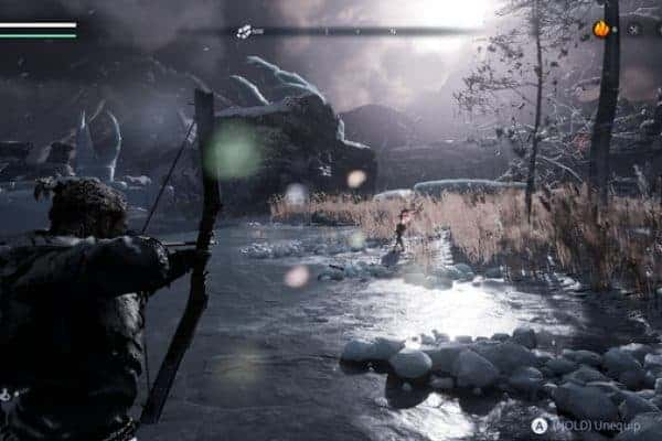 Fade to Silence PC download