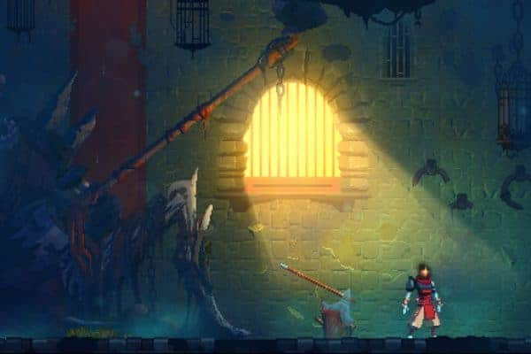 Dead Cells PC download
