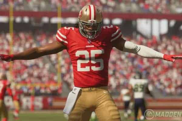 Madden NFL 19 Download game