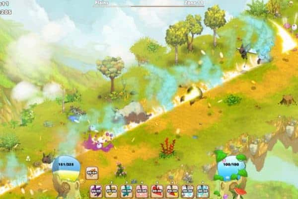 Clicker Heroes 2 Download game