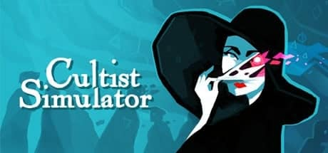 Cultist Simulator PC Game Download