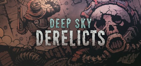 Deep Sky Derelicts PC Game Download