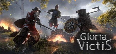 Gloria Victis PC Game Download