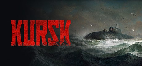 Kursk PC Game Download