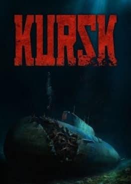 Kursk Download