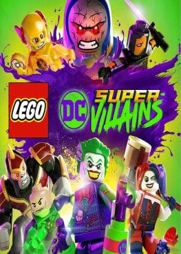 download game lego dc super heroes mod apk
