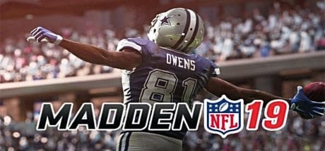 Madden NFL 19 PC Game Download