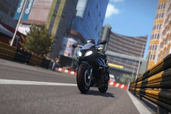 Ride 3 Download game