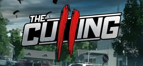 The Culling 2 PC Game Download