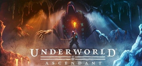 Underworld Ascendant PC Game Download
