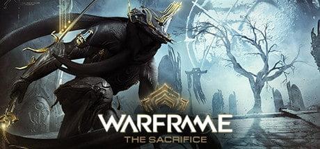 Warframe PC Game Download