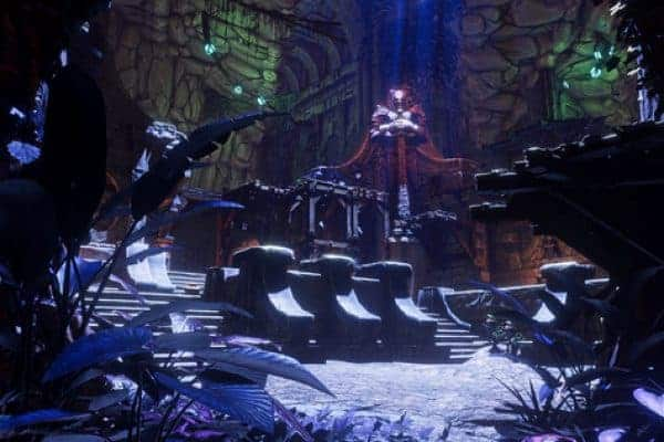 Underworld Ascendant PC download