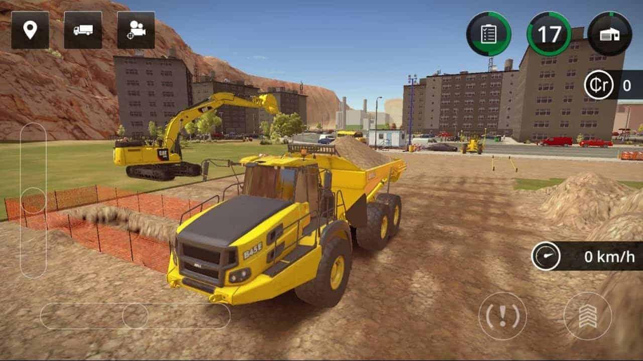 download construction simulator 2017