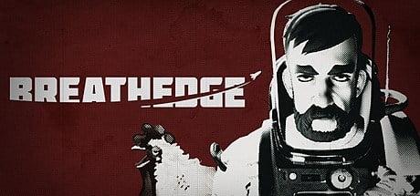 Breathedge free