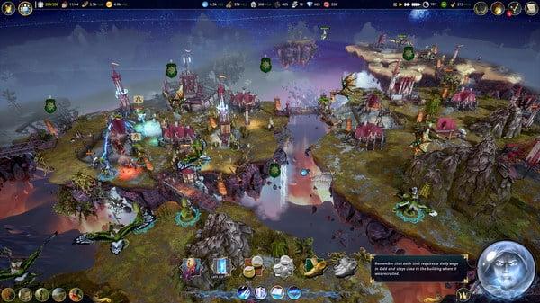 Driftland The Magic Revival pc download