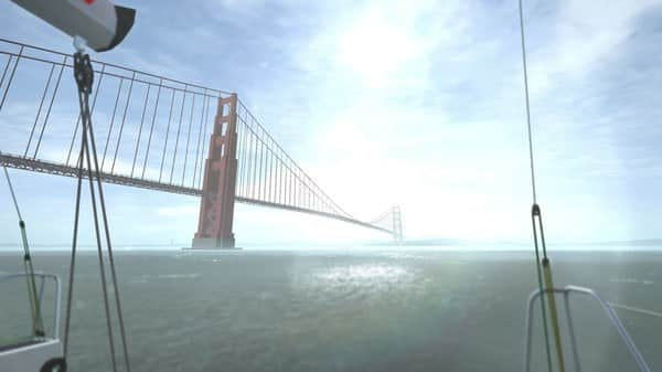 Sailaway The Sailing Simulator Download PC