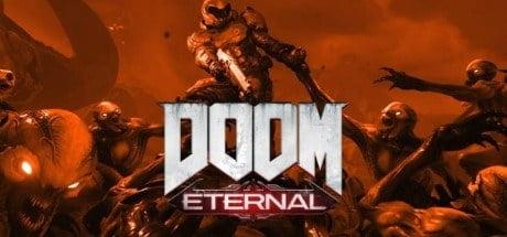 Doom Eternal PC Game Download