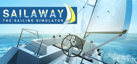 Sailaway The Sailing Simulator PC Game Download