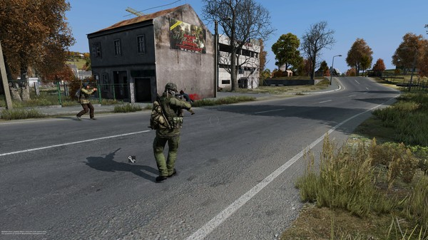 DayZ Download pc game