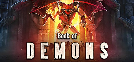 Book of Demons PC Game Download