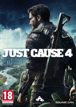 just cause 3 pc download crack