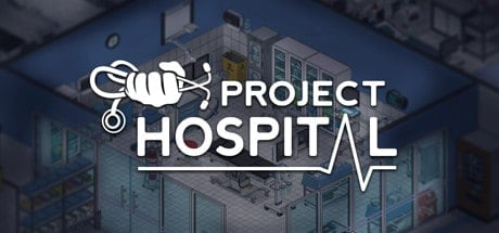 Project Hospital PC Game Download
