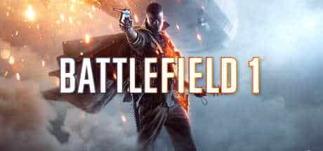 Battlefield 1 PC Games Download