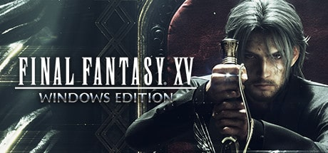 Final Fantasy XV PC Game Download
