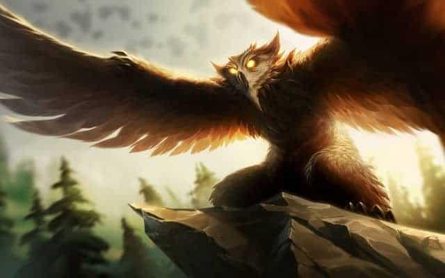 Dauntless Download