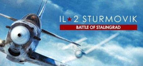 Il-2 Sturmovik Battle of Bodenplatte