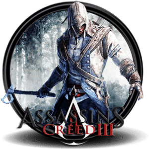 Assassin's Creed 3 Remastered Download
